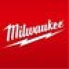 Перфораторы Milwaukee
