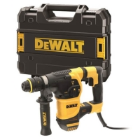 Перфоратор SDS-Plus DeWALT D25334K