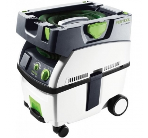 Пылесос Festool CTL MINI