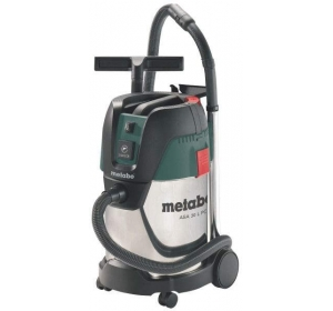 Пылесос Metabo ASA 30L PC Inox