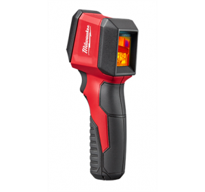 Тепловизор Milwaukee 2257-20