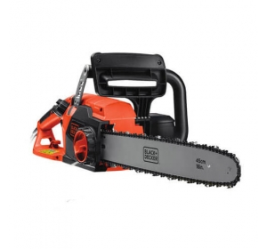 Цепная электропила BLACK+DECKER CS2245